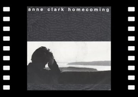 Anne Clark - Homecoming - Extended